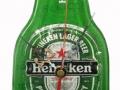Reloj botellín Heineken