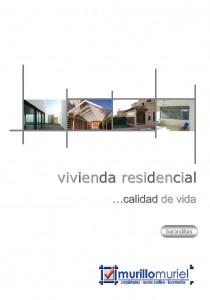 MurilloMuriel_Barandillas