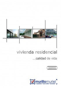 MurilloMuriel_Carpintería_Viviendas