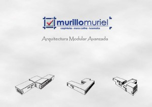 MurilloMuriel_Const._Modular_Industrializada