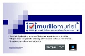 MurilloMuriel_Fachadas
