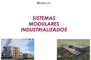 MurilloMuriel_Sistemas_Modulares