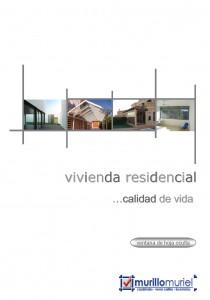 MurilloMuriel_Ventanas_Hoja_Oculta